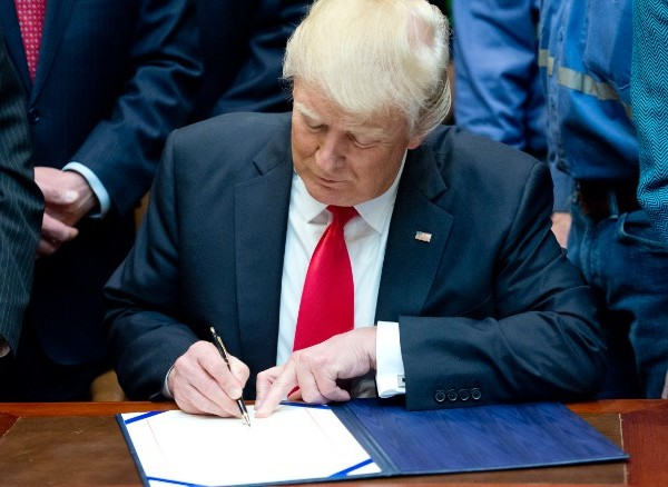 Trump Signs_1527714501001.jpg.jpg