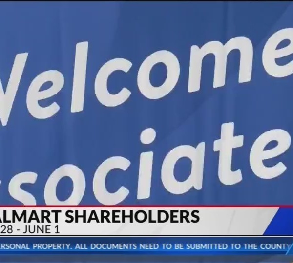 Walmart_Shareholders_Meeting_Begins_0_20180528130643