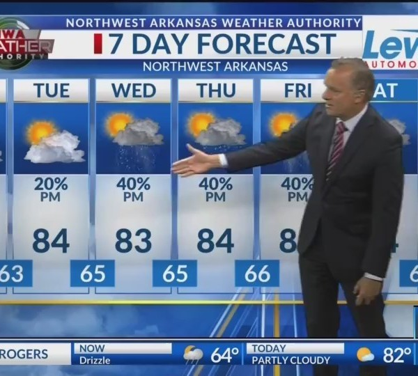 Weather_Forecast_for_5_21_2018_0_20180521113841