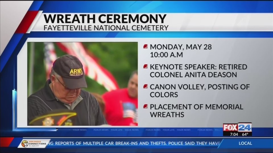 Wreath_Ceremony_Held_at_Fayetteville_Nat_0_20180528134437