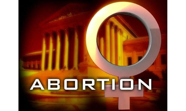abortion_1527603308142_43832594_ver1.0_640_360_1527603598424.jpg