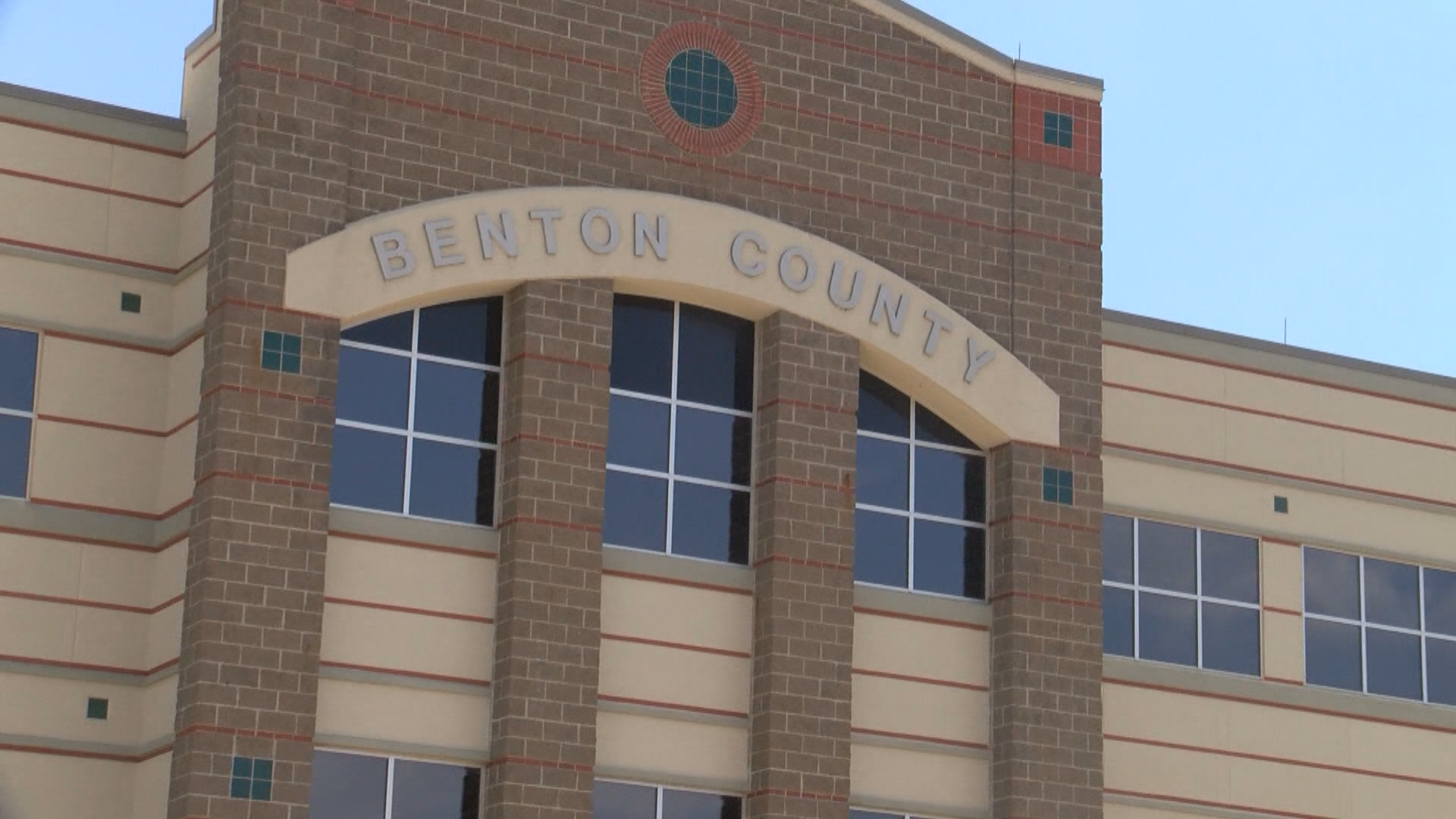benton county picture_1527637442959.png.jpg