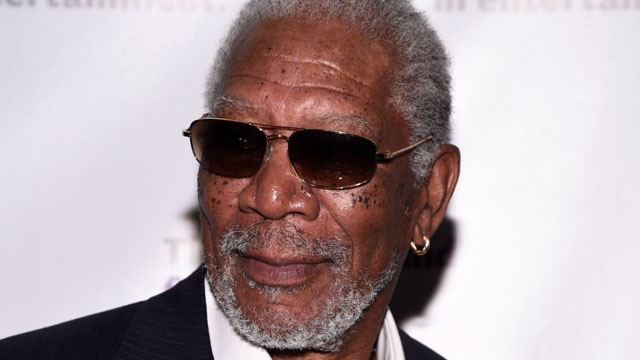 box office stars - Morgan Freeman_3755664428427866-159532