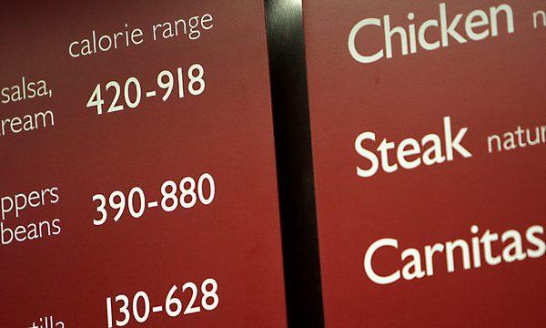 calories count_1525695076664.jpg.jpg