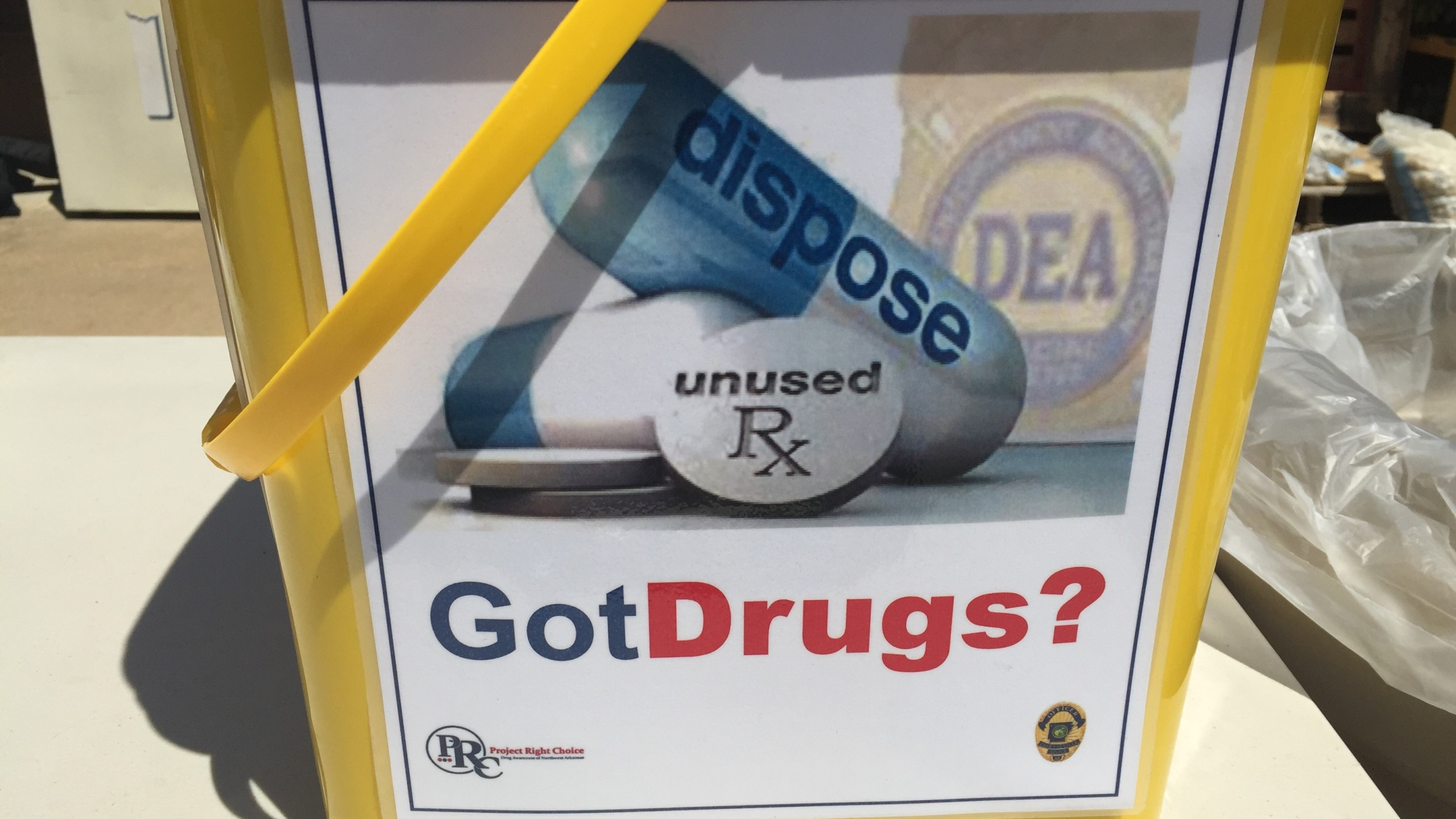 drug take back day_1524957330532.png.jpg