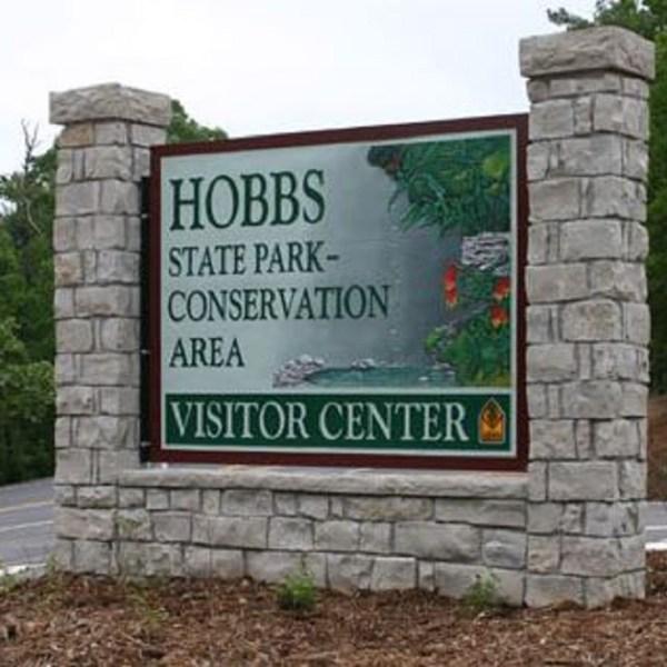hobbs state park_1514778818293.JPG.jpg
