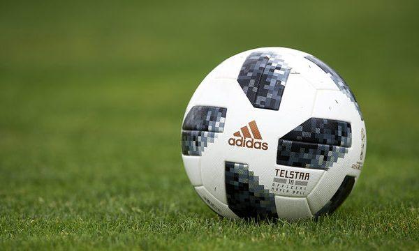 2018 FIFA World Cup soccer ball on field_1528829900388.jpg_377727_ver1.0_640_360_1528889335506.jpg.jpg