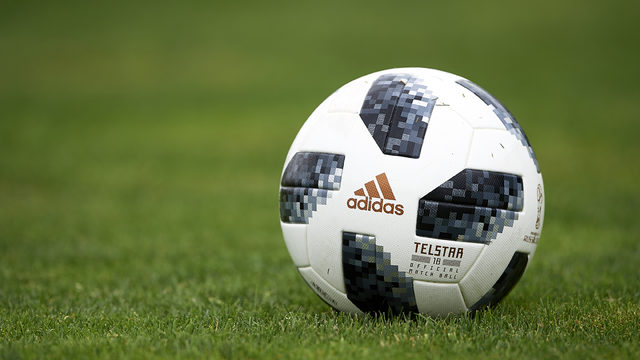 2018 FIFA World Cup soccer ball on field_1528829900388.jpg_377727_ver1.0_640_360_1528889335506.jpg.jpg