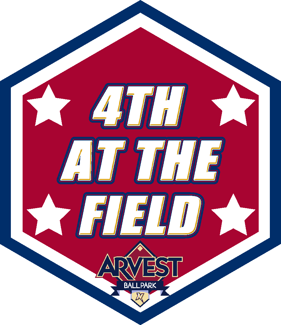 4TH AT THE FIELD_1527880793118.png.jpg
