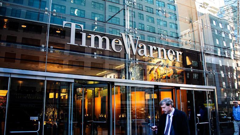AT&T Time Warner_1528840452134.jpg.jpg