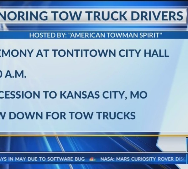 A_Ceremony_to_Honor_Tow_Truck_Drivers_0_20180608124754