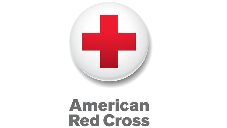 American Red Cross_1504045608720.png