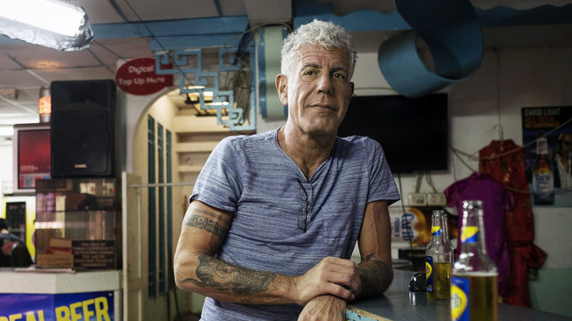 Anthony Bourdain filming Parts Unknown_1528473932850.jpg_376290_ver1.0_640_360_1528476214369.jpg.jpg