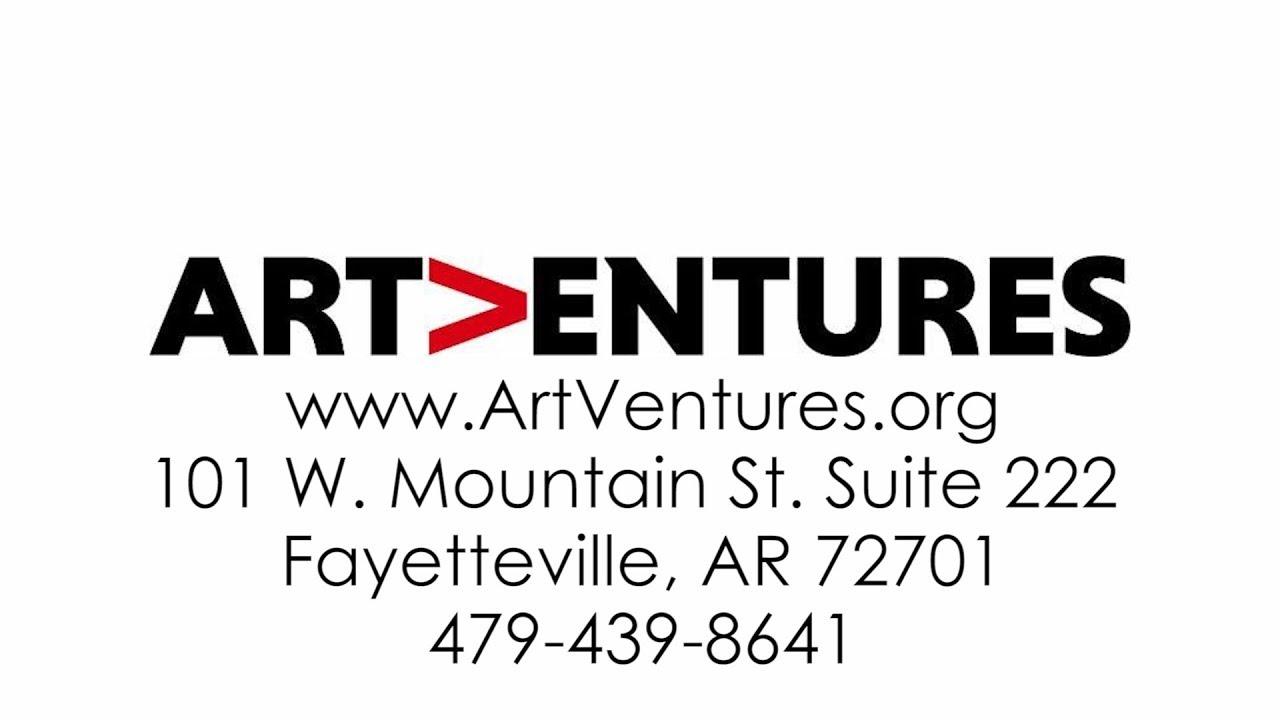 Art Ventures_1529786377672.jpg.jpg
