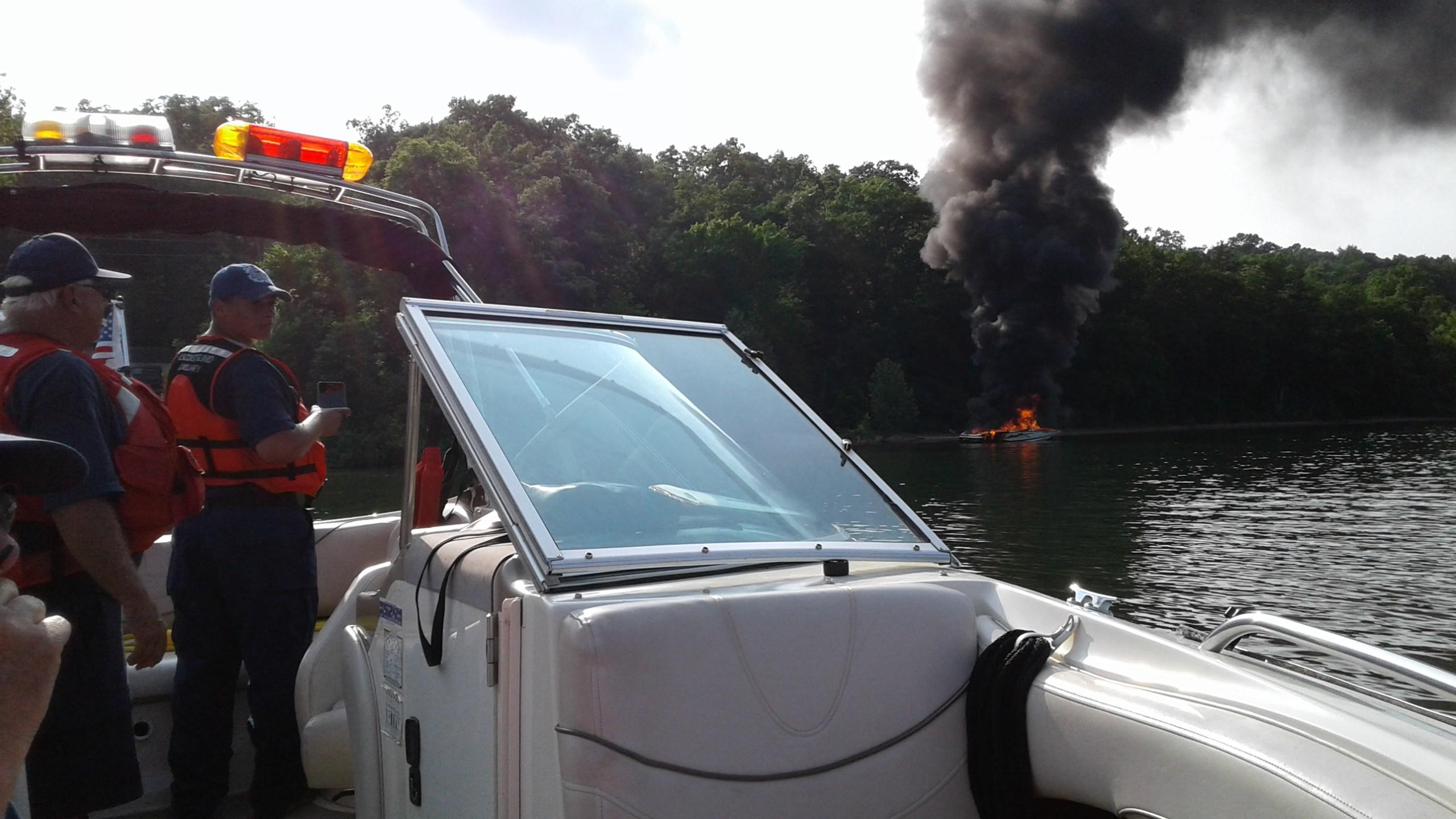 Boat Fire 2_1528122307244.jpg.jpg