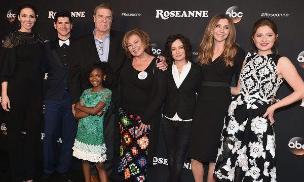 Cast of Roseanne_1527704101199.jpg_374042_ver1.0_640_360_1529665288780.jpg.jpg