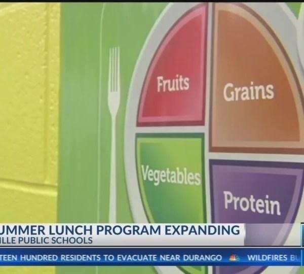 Fayetteville_Public_Schools_Free_Lunch_P_0_20180604111201