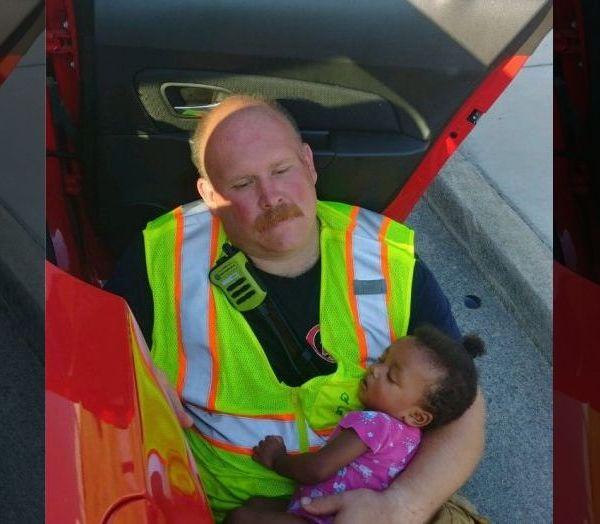 Firefighter 1_1528231756119.jpg.jpg
