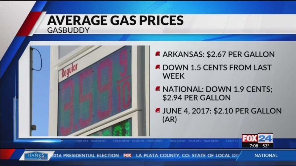 Gas_Prices_Remain_Steady_0_20180604123028