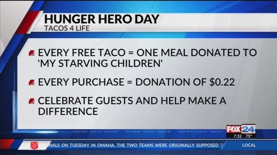Get_a_Free_Taco_on__Hunger_Hero_Day__0_20180626125853