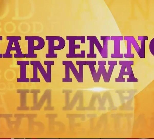 Good_Day_NWA__Happening_in_NWA_0_20180615152737