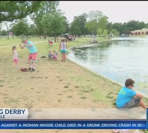 Kids_Fishing_Derby_in_Springdale__KNWA__0_20180620002311