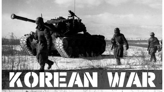 Korean War_1528845850572.jpg.jpg