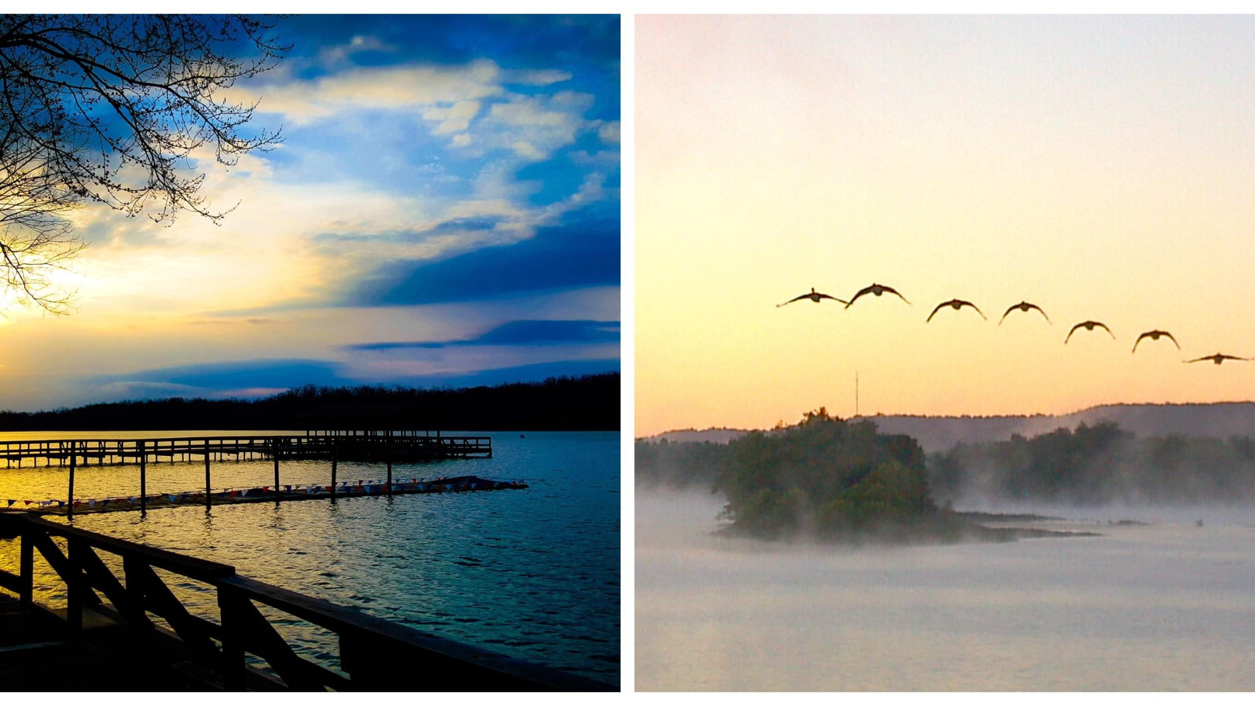 Lakes_1528474225252.jpg