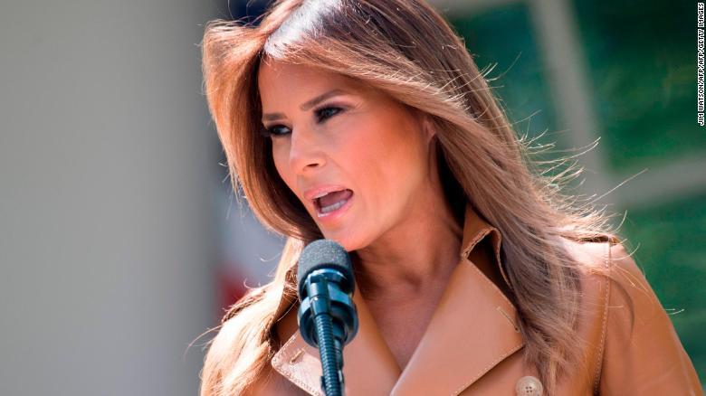 Melania Trump_1529526282773.jpg.jpg