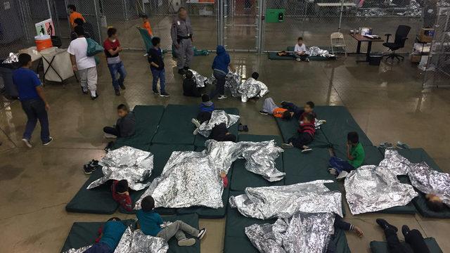 Migrant children at Border Protection processing center_1529423487837.jpg_379481_ver1.0_640_360 (1)_1530185181300.jpg.jpg