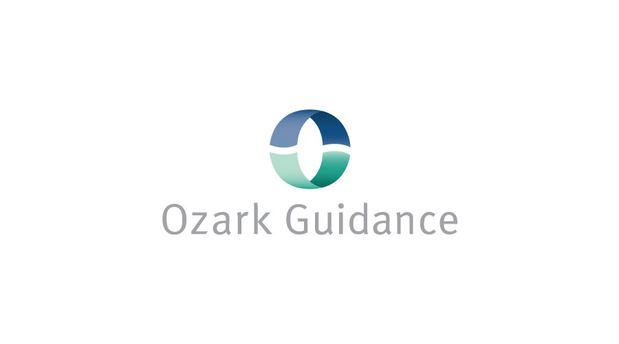 Ozark Guidance_1453989210222.jpg
