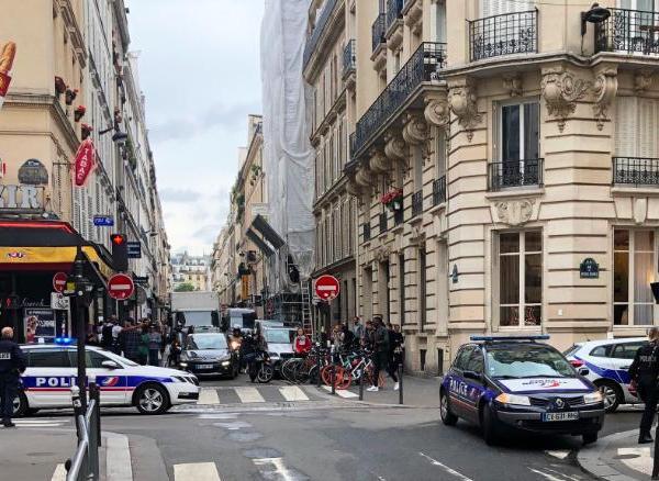 Paris_1528832910949.jpg