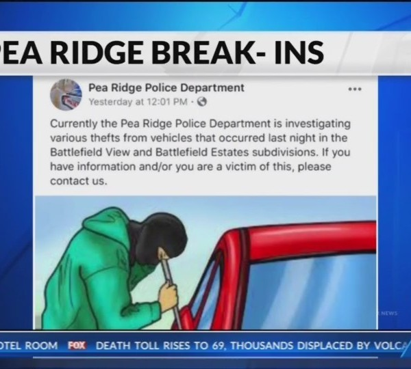 Pea_Ridge_Police_Investigating_Vehicle_B_0_20180605125900