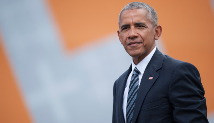 President Obama_1530305632622.png.jpg