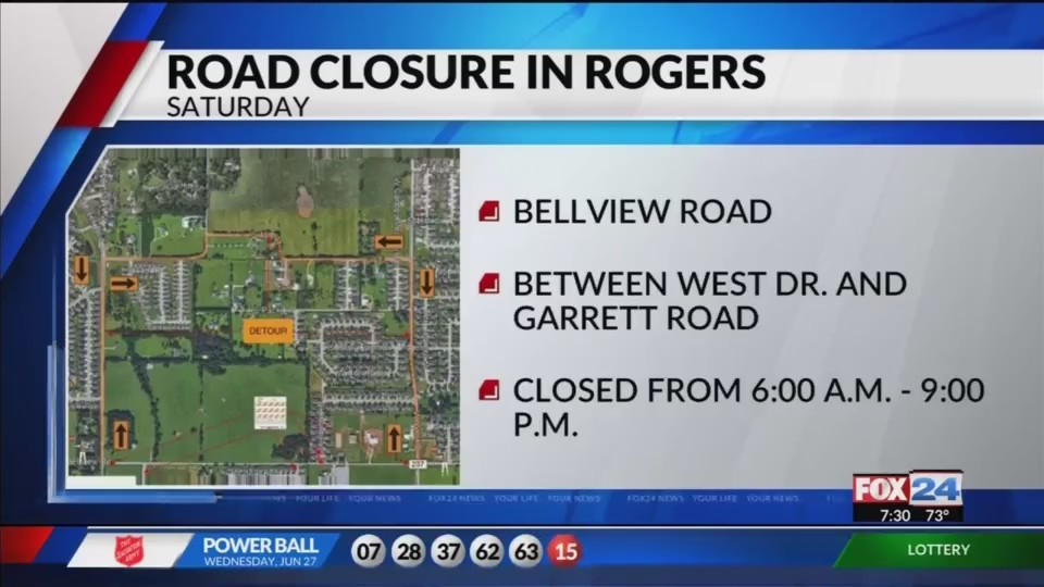 Road_Closure_in_Rogers_0_20180629125041
