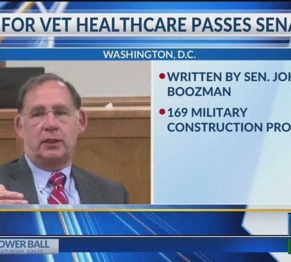 Senate_Approves_Veterans_Bill__KNWA__0_20180626223449