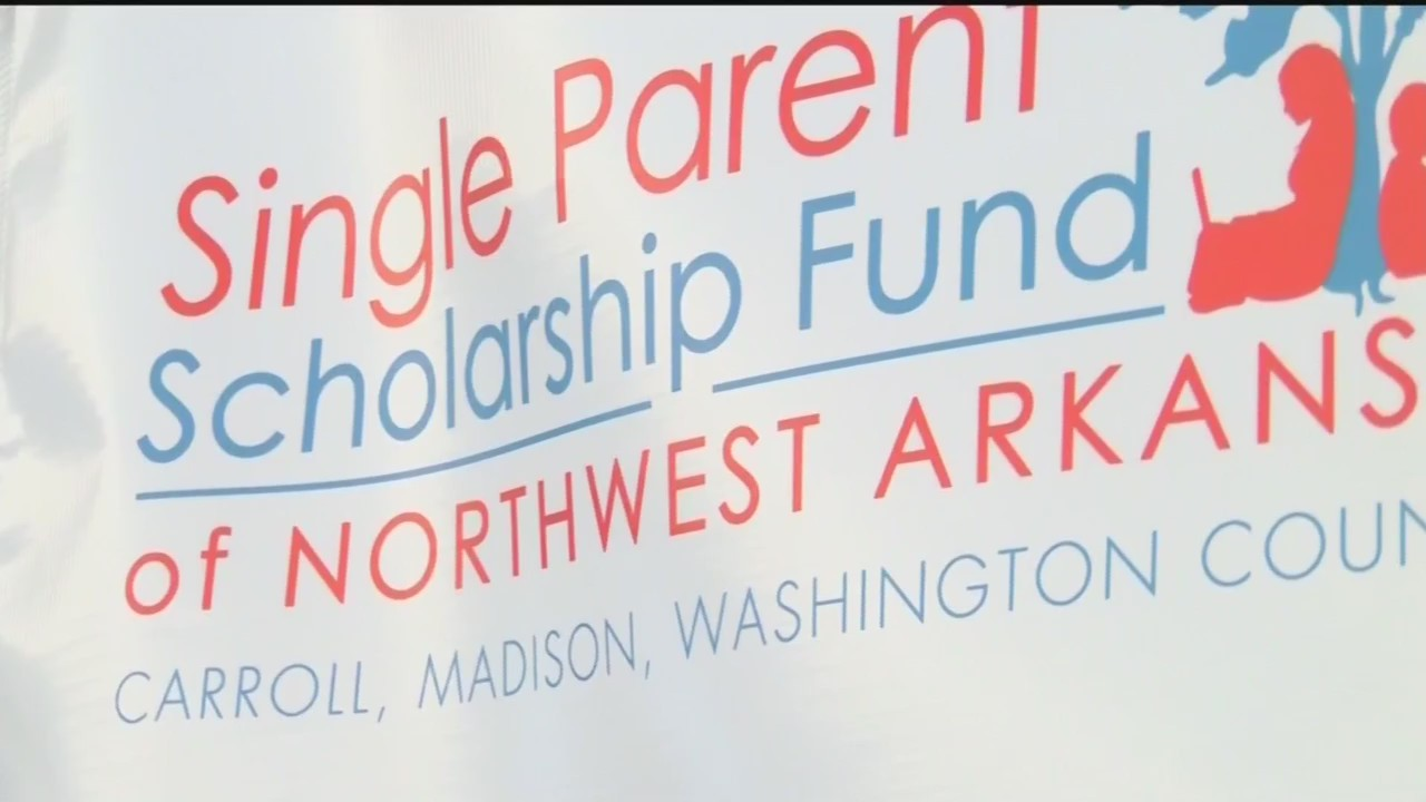 Single_Parent_Scholarship_fund__knwa__0_20180311045702