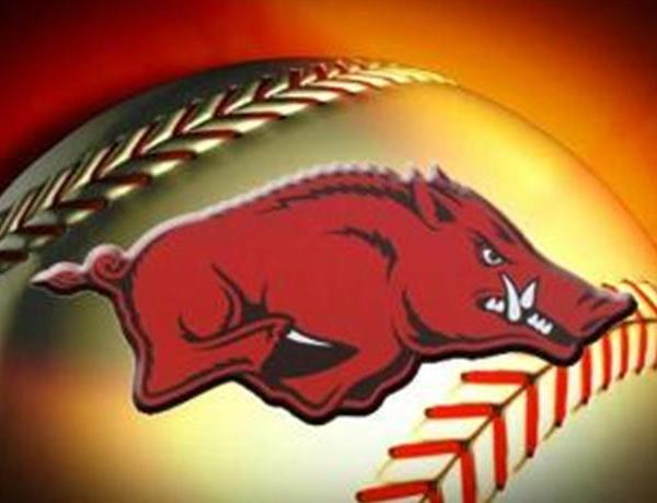 Diamond Hogs Not Selected to Host Regional_5051447769446696910