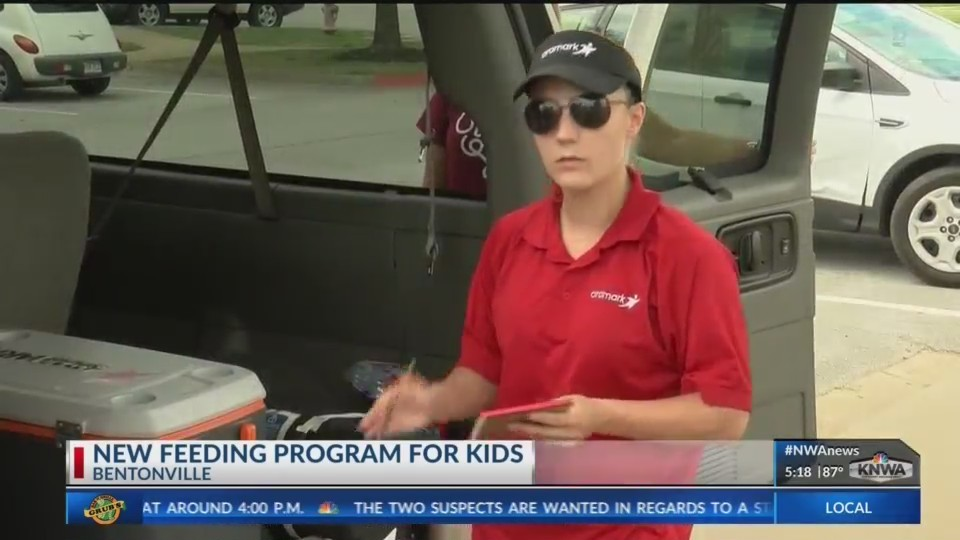 Summer_Feeding_Program_for_Kids_Comes_to_0_20180626224011