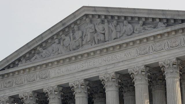 Supreme Court building Equal Justice Under Law_1515593108364.jpg_330222_ver1.0_640_360_1529596388953.jpg.jpg