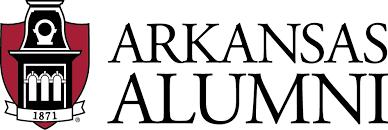 UA Alumni Logo