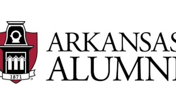 UA Alumni Logo_1529965273099.png_46699895_ver1.0_640_360_1530033623221.jpg.jpg