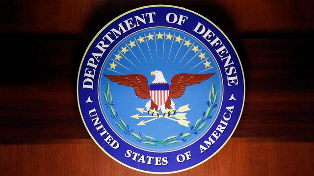 US Department of Defense shield_1525110773382.jpg_366318_ver1.0_640_360_1529412362958.jpg.jpg