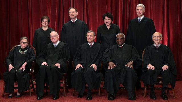 US Supreme Court class of 2017_1496329036331_251628_ver1.0_640_360_1528127279738.jpg.jpg