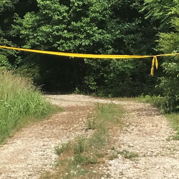 West Fork Murder_1529079990804.jpg.jpg