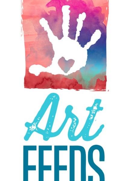 art feeds_1494345419539.jpg