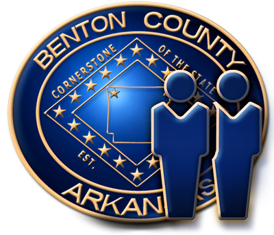 benton county_1527557526570.png.jpg