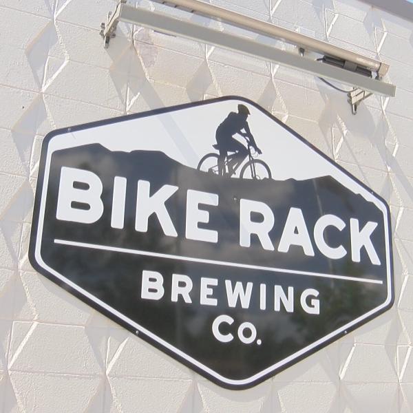 bike rack brewing_1528598233024.png.jpg