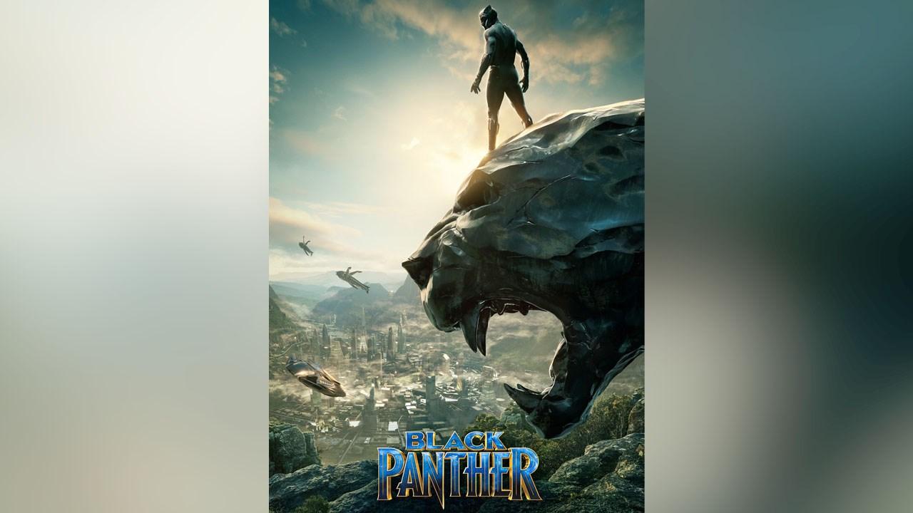 black panther_1528474032108.jpg.jpg