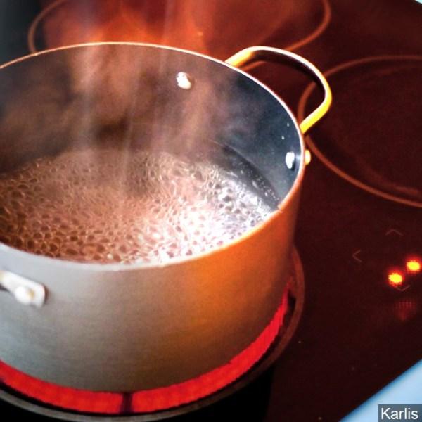 boil order_1529362272299.jpg.jpg